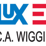 Lux Metals Inc Logo